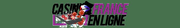 Casino France Enligne